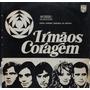 Irmãos Coragem Trilha Sonora Original Da Novela 1970 (lp)