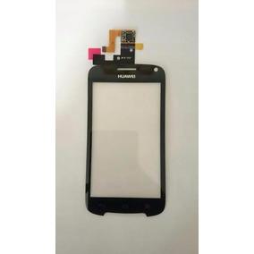 Cristal + Touch Huawei Neo Y340 Nextel Nuevo