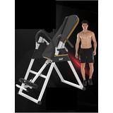 Maquina Fitness Para Hacer Ejercicio