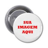 Buttons Personalizados,bottons,botton,broches,3,8cm