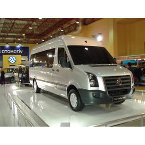 Solo P Empresas Maxivan 2017 28 Pasajeros 50mil Pago Inicial