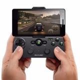 Controle Multilaser Para Games Smartphones Celular Android