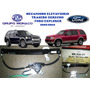 Mnc Elevavidrio Trasero Derecho Ford Explorer 02-10