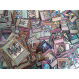 Yugioh 70 Cartas Originales Pack Lote
