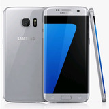 Galaxy S7 Edge G935fd Dual 4g 5.5 32gb 4g Pronta Entrega