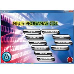 Kit Técnicos Em Informatica