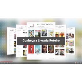 Vídeo Promocional Para Divulgar Seu Blog Ou Loja Virtual