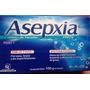 Asepxia Jabón Caja Con 10 Piezas Envío Gratis