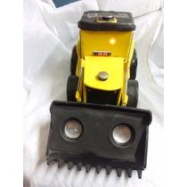 Mp3 Tractor Usb Radio Fm-lee Pendryve