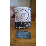 Reloj De Deshielo Mecanico Refrigeracion