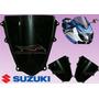 Cupula Suzuki Gsxr 1000 Año 2009 - 2014 Gsx-r1000 09-14 @tv