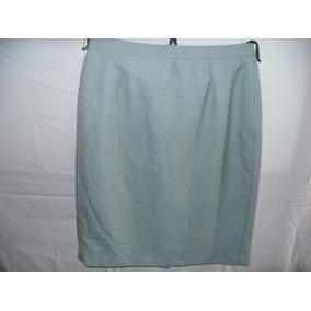 $180.00 La Pieza Ropa Nueva. Falda, Pantalon, Blusa, Chaleco