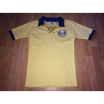 Playera Retro Club America