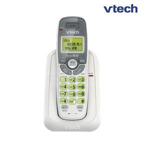 Teléfono Inalámbrico Vtech