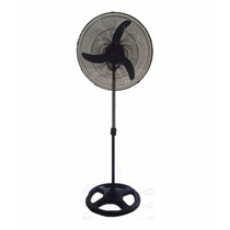 Ventilador De Pie Superclima 20 Vt20mi
