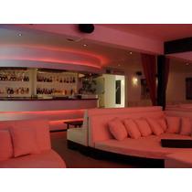 Diseño Muebles Para Bar En Pto Vallarta, Cancún Y Los Cabos