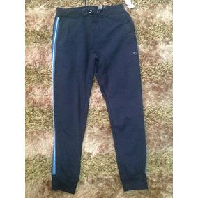 Pants Para Hombre Aeropostale Tipo Baggy-nuevo Talla M 750$