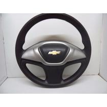 Volante Nova Celta Astra Prisma Modelo Original