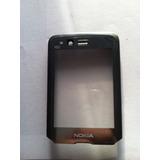 Tapa Frontal (mica) Nokia N82 Y N73