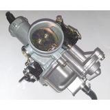 Carburador Gilera G1 250 Rr Yl Vc 200 Zanella Rx 250 Volkano
