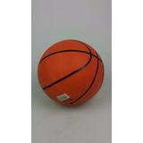 Balon De Basket #5 A Buen Precio.