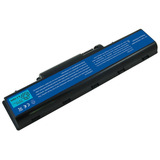 Bateria Pila Gateway Nv51 Nv5215u Nv5216u Nv53 Nv54 6 Celdas
