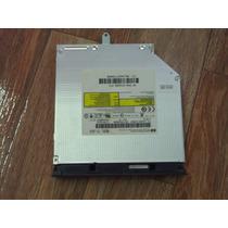 Leitor E Gravador De Dvd Writer Model Ts-l633 (1065)