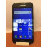 Samsung Galaxy Core Prime G360- 4g- Como Nuevo-movistar