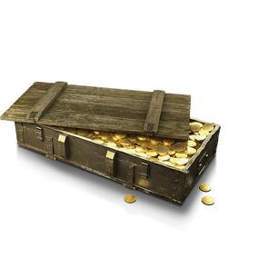 8000 De Oro Para World Of Tanks