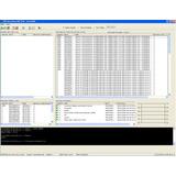 Software Para Sms + Modem