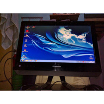 Pc Lenovo C225 All In One