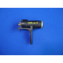 Cilindro De Ignição Celta 2003 S/chave