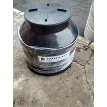 Tinaco 200 Lt Negro No Rotoplas Envio Gratis Todo Mex Fedex