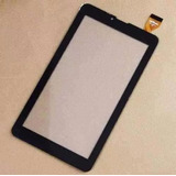 Touch Tablet 7 Kelyx M7603g