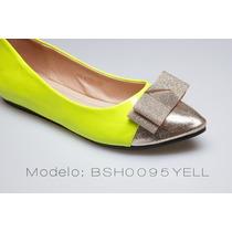 Zapatillas Bailarinas Marca Altoretti ¡diseños Exclusivos!