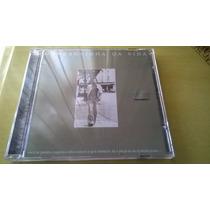 Cd Gonzaguinha Da Vida - Original Novo Remasterizado Digital