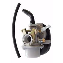 Carburador Para Mobilete / Motor Mosquito