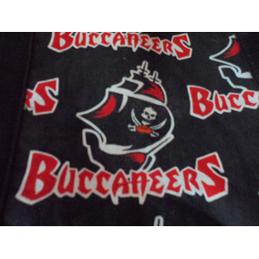 Tampa Bay Buccaneers Bolsa Britanny Futbol Americano Sports