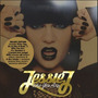 Cd+dvd Jessie J Who You Are (2cds) Deluxe Importado! Raro