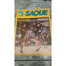Revista Saque Nº 13