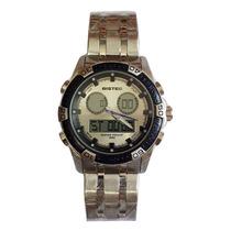 Reloj Deportivo Bistec 1609