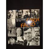 Sara Facio -foto De Escritor -1963 / 1973 -nuevo- Retroutlet