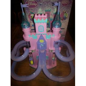 Castillo Princesas