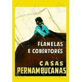 Placa Vintage King Mdf 39x27cm Casas Pernambucanas Bc.03387