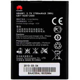 Bateria Pila Huawei Hb4w1 G510 Y210 G520 Y530 Envio Gratis!!