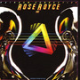 Rose Royce Rainbow Connection Iv Vinilo Importado Pvl