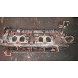 Tapa De Cilindro Peugeot 405 2.0 Nafta