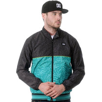 Casaca Dc Rob Dyrdek. Adidas Nike Billabong Hurley