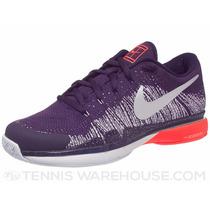 Zapatilla Nike Vapor 9.5 Rf Flyknite (us10)