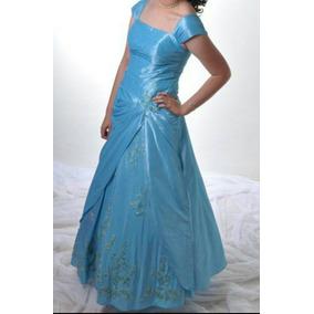 Venta de vestidos de fiesta usados en caracas